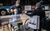 NYT: Số ca nhiễm Covid-19 tại New York tăng thêm hơn 10.000 người chỉ sau một ngày