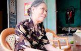 Cảm động tấm lòng cụ bà 78 tuổi góp 1 triệu đồng chống dịch Covid-19