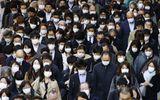 Tình hình dịch virus corona ngày 24/3: Gần 350.000 người nhiễm Covid-19 trên thế giới