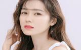 Phun thêu lông mày BEAUTY-LINE, công nghệ Hàn Quốc độc quyền Thanh Hằng BEAUTY MEDI