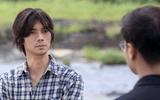 """Tình yêu và tham vọng tập 2: Minh sắp trở lại công ty sau 3 năm sống như """"người rừng"""""""