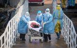 Thái Lan ban bố tình trạng khẩn cấp nhằm ngăn chặn Covid-19 lây lan