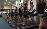 TP.HCM: Tạm dừng mọi hoạt động vui chơi, giải trí từ 18h hôm nay (24/3)