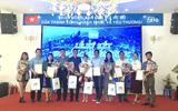 Zila Việt Nam kết nối hỗ trợ doanh nghiệp qua thời kỳ khó khăn bởi dịch bệnh