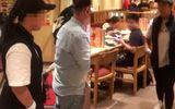 Du học sinh Mỹ bị chỉ trích vì bị cách ly vẫn đi ăn nhà hàng ở Hong Kong
