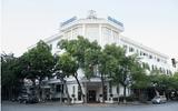 Hà Nội: 15 khách sạn đăng ký làm nơi cách ly tập trung phòng dịch Covid-19