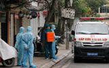 Người tham gia chống dịch Covid-19 tại Hà Nội được phụ cấp 200.000 đồng/ngày