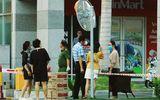 TP.HCM: Phong tỏa 2 chung cư cao cấp vì các ca lây nhiễm từ quán bar Buddha