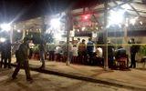 Vụ  3 người thương vong trong chùa ở Bình Thuận: Bộ Công an vào cuộc, đã khoanh vùng hung thủ