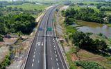Báo cáo Bộ Chính trị về đề xuất chuyển hình thức đầu tư cao tốc Bắc – Nam