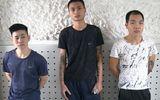 Bắt tạm giam nhóm thanh niên táo tợn lừa bán phụ nữ vào động mại dâm