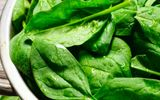 Ăn những thực phẩm này cẩn thận nguy cơ mắc sỏi thận cao