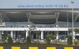 Phạt cô gái 25 tuổi trốn cách ly, lên Nội Bài để bay sang Anh 10 triệu đồng