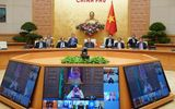 Thủ tướng dự họp thượng đỉnh trực tuyến G20 ứng phó COVID-19