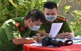 Vụ 3 người thương vong trong chùa ở Bình Thuận: Hé lộ nguyên nhân vụ án mạng