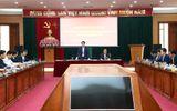 Công tác phòng chống dịch Covid-19 tại quận Nam Từ Liêm