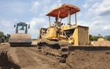 Dự án cao tốc Mỹ Thuận - Cần Thơ bất ngờ thay chủ đầu tư