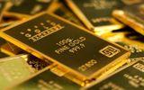 Giá vàng hôm nay 27/3/2020: Giá vàng SJC tăng 500 nghìn đồng, sắp cán mốc 48 triệu đồng/lượng