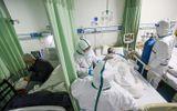 Nhiều bệnh nhân từng đến khám ở Bệnh viện Bạch Mai phải cách ly tại nhà