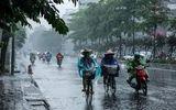 Tin tức dự báo thời tiết mới nhất hôm nay 28/3/2020: Đón không khí lạnh, miền Bắc có mưa dông