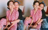 Ốc Thanh Vân chia sẻ xót xa đến nghẹn lòng sau khi Mai Phương qua đời