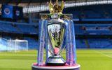 Bóng đá - FIFA đề nghị cầu thủ giảm 50% lương hỗ trợ CLB qua mùa dịch