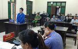 Pháp luật - Những câu hỏi bỏ ngỏ xung quanh vụ cán bộ xã dính án ma túy