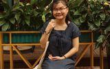 Giáo dục pháp luật - Nữ sinh lớp 12 giành học bổng toàn phần của đại học Harvard