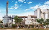 Kinh doanh - Ông lớn ngành hóa chất muốn đầu tư dự án 12.000 tỷ đồng tại Thanh Hóa
