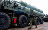 """Tin tức quân sự mới nóng nhất ngày 28/3: """"Rồng lửa"""" S-400 tiêu diệt các mục tiêu siêu thanh tại Siberia"""