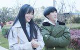 """Gia đình - Tình yêu - Video: Phì cười với cô gái thích so sánh chuyện """"cũ mới"""""""