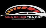 Xã hội - Muaxehoitragop.net – web mua, bán xe ô tô uy tín hàng đầu Việt Nam