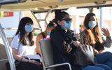 Tin trong nước - TP.HCM: 4 bệnh nhân Covid-19 được chữa khỏi, xuất viện trong chiều nay