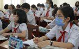 Học sinh TP.HCM được nghỉ học đến hết 19/4