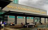 Tin thế giới - Máy bay ở Philippines lao ra khỏi đường băng, 8 người chết
