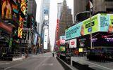 Tin thế giới - Tổng thống Trump quyết định không cách ly New York
