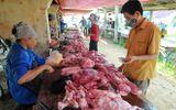 Kinh doanh - Từ 1/4 đồng loạt giảm giá lợn hơi về mức 70.000 đồng/kg