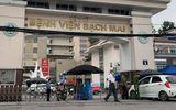 Tin trong nước - Bệnh nhân số 185 nhiễm Covid-19 ở Hà Nội đã đi rất nhiều nơi