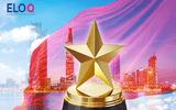 Xã hội - Xây dựng giấc mơ thương hiệu Việt