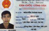 Nam thanh niên trốn cách ly Covid-19 ở Tây Ninh đã về Hà Nội