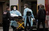 """Tin thế giới - Số ca nhiễm Covid-19 vượt 135.000, Mỹ dự kiến gia hạn chỉ thỉ """"giãn cách xã hội"""""""