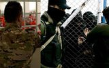 Tin thế giới - Tin tức quân sự mới nóng nhất ngày 30/3: IS trốn khỏi nhà tù ở Đông Bắc Syria