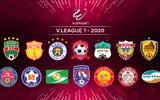 Thể thao 24h - Tin tức thể thao mới nóng nhất ngày 30/3/2020: 6 đội bóng ủng hộ tập trung đá V-League ở miền Bắc
