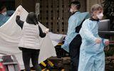 Tin thế giới - Tình hình dịch virus corona ngày 30/3:  55.500 ca nhiễm mới, hơn 3.000  chết vì Covid-19