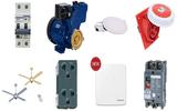 Xã hội - Viki - Đơn vị cung cấp thiết bị điện Panasonic chính hãng, giá cạnh tranh