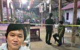 Vụ 3 người thương vong trong chùa ở Bình Thuận: Số tiền 750 triệu đồng hé lộ sự thật