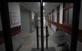 Giáo dục pháp luật - Hàn Quốc 3 lần hoãn khai giảng, tiếp tục đóng cửa trường học