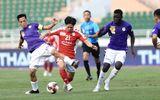 Thể thao 24h - VPF chưa chốt được phương án, V-League 2020 hoãn vô thời hạn