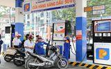 Kinh doanh - Bộ Công Thương khuyến cáo không nên tích trữ xăng dầu