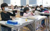 Chuyện học đường - Công bố chương trình tinh giản cho học sinh các cấp vì dịch Covid-19